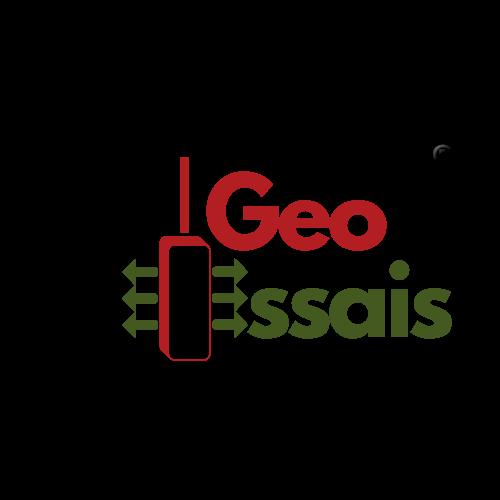 Geo Essais®